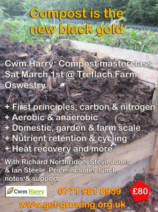 compost-mastercalss-800w